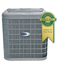 Heater Air Conditioner Replacement Cypress Katy Sugar