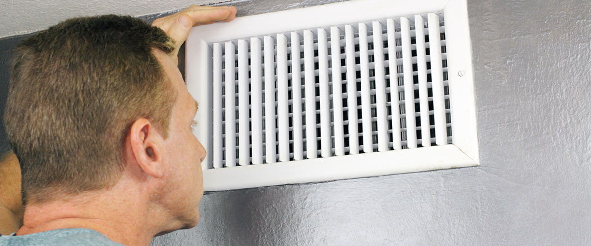 airvent-1200-500 american comfort experts