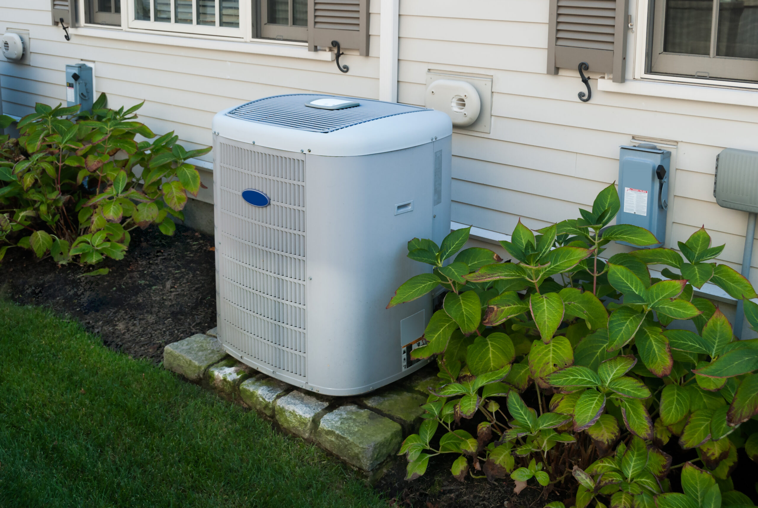 Improve Your Heater System's Efficiency