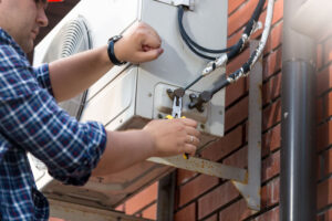 Air Conditioning Repair in Houston, Cypress, Katy, Sugar Land