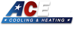 American Comfort Experts - Cooling and Heating Specialists
