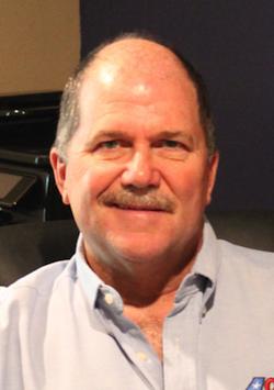 Doug Smith - President