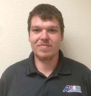 Cody Wade - Installer